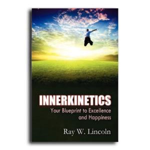 InnerKinetics Book Cover
