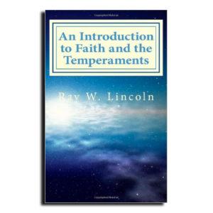 book_introtofaiththetemps_sq
